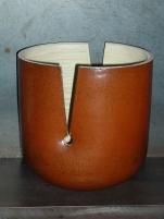 Vase-sur-talon-decoupe